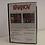 Thumbnail: Karnov DVD (Deluxe Edition)