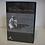 Thumbnail: Short Collection Volume II DVD