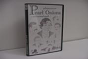 Pearl Onions DVD