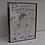 Thumbnail: Pearl Onions DVD