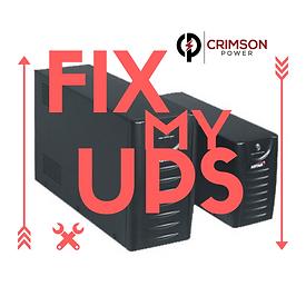 FIXmyUPS 2.png