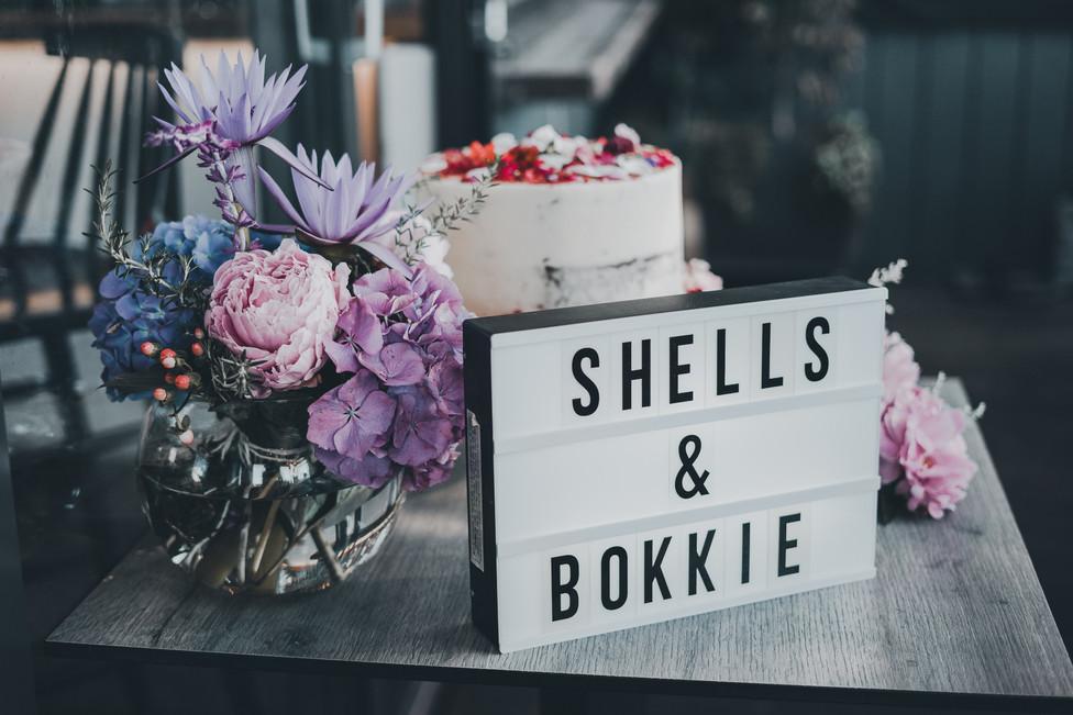 ShellsBokkie-01653.jpg
