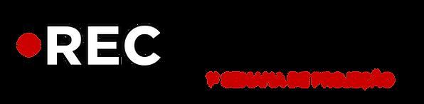 REC CONQUISTA 2021-01.png