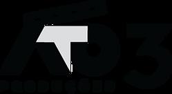 Logo Ato 3.png