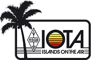 iota_logo_edited.png