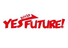 YES FUTURE!ロゴ.jpg