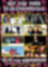 イベントポスター_191127_0009.jpg