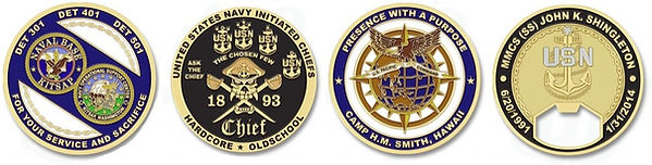 US-Navy-Military-Unit-Coins-1024x260.jpg