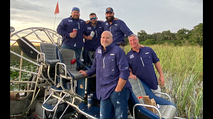 JC Fugate boat pic.png
