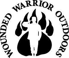 WWO - Logo.jpg