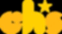 CHSF - Logo.png