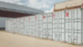 Аренда контейнер Барнаул