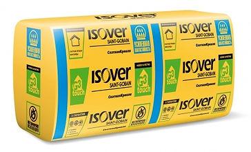 Утеплитель Isover скат крофля