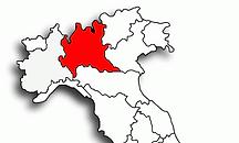 infissi,serramenti,porte industriali,posatori a Bergamo Lecco Monza e Brianza Brescia