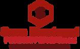 logo del 15.06.2018.png