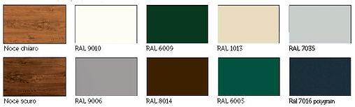 tabella-colori-pannelli.jpg
