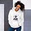 Thumbnail: GoodPublic Rise by Lifting Others Unisex Hoodie