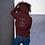 Thumbnail: GoodPublic Look Good Do GoodUnisex Hoodie Wear clothes that give back