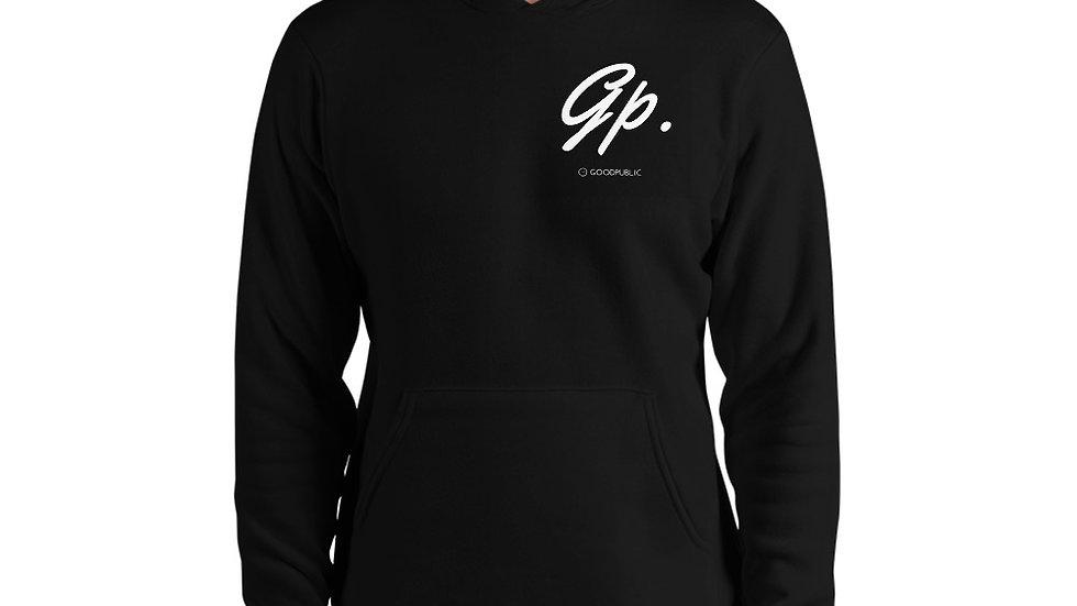 GP Unisex hoodie