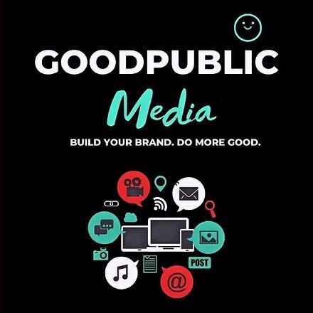 GoodPublicMediaLogo3_edited_edited.jpg