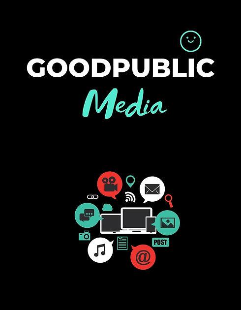 Goodpublic media(1).jpg