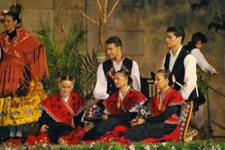 XIV Festival Nacional