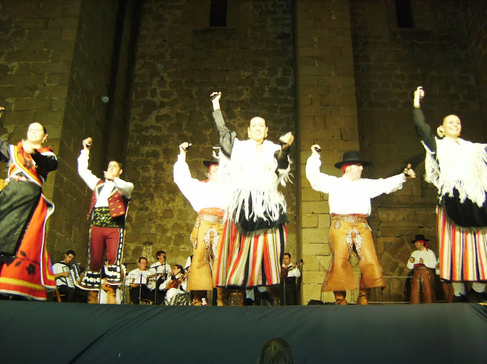 Miajadas (Cáceres)