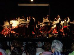 Valdehornillos (Badajoz)