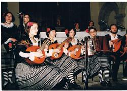 1982 - Fotografías Varias