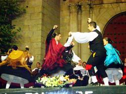 X Festival Nacional