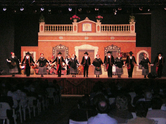 Alhama (Murcia)