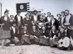 1977 - Guadaljucén