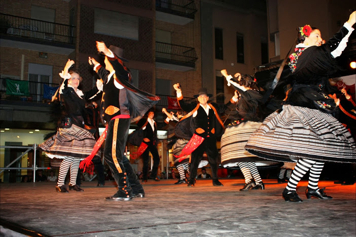 El Vendrell (Tarragona)