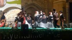 Valdepeñas (Ciudad Real)