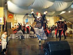 Festival Bonifacio Gil (Mérida)