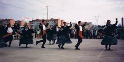 Bursa (Turquía)