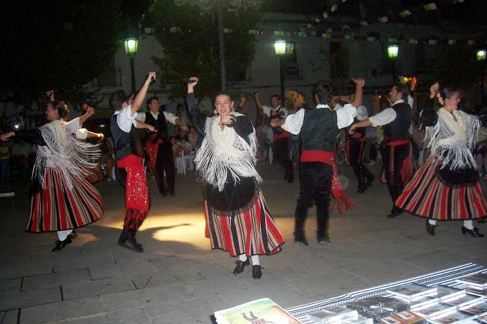 Herrera del Duque (Badajoz)