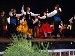 Gargáligas (Badajoz)