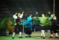 XIII Festival Nacional