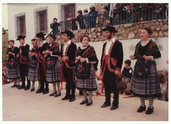 1979 - La Velá