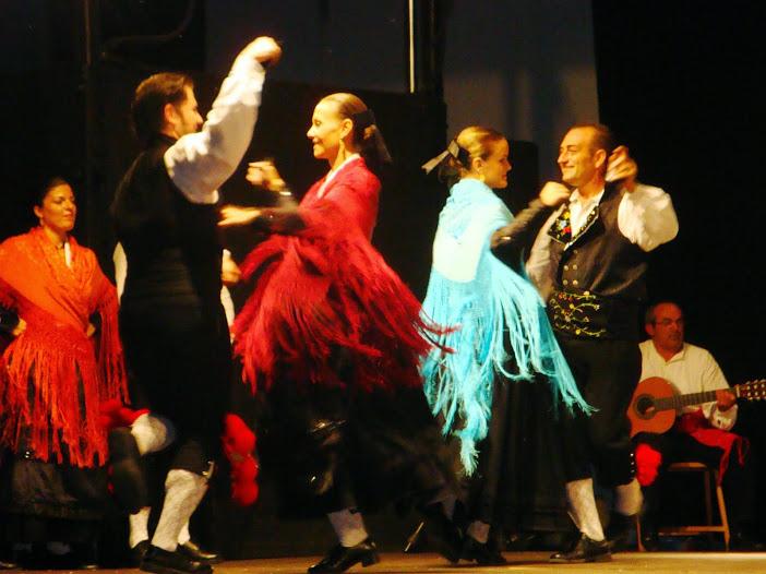Vivares (Badajoz)