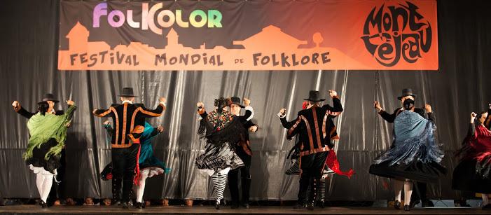 Festival Folkolor (Francia)