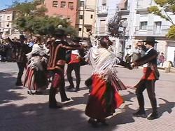 Fraga (Huesca)