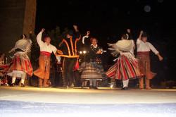 VII Festival Nacional