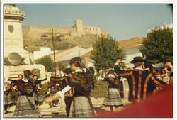 1980 - Medellín (Badajoz)
