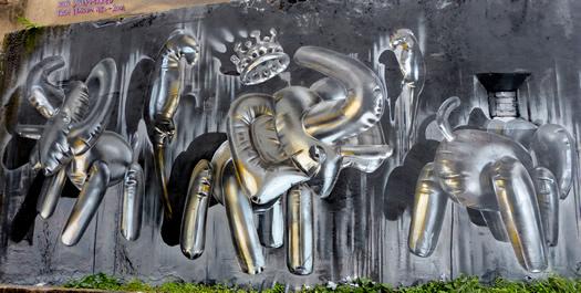 ST.ART Fanakapan 14