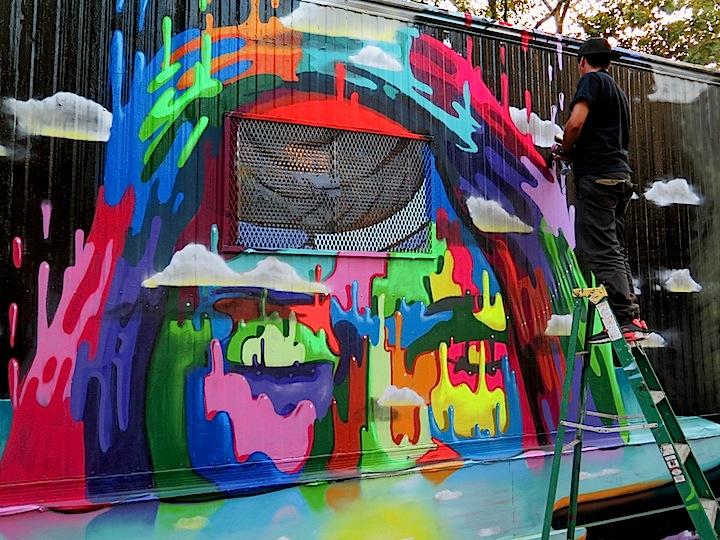 Dasic-fernandez-paints.jpg