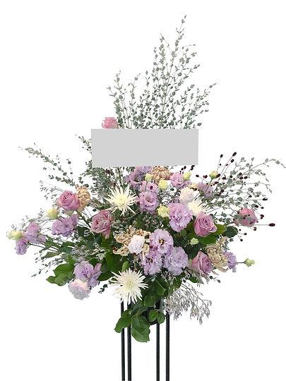 flower&btobスタンド¥20,000-1.jpg