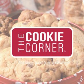 cookie_image.jpg