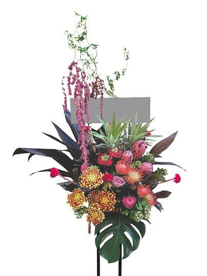 flower&btobスタンド¥20,000-2.jpg